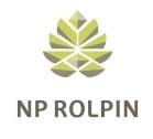 np-rolpin