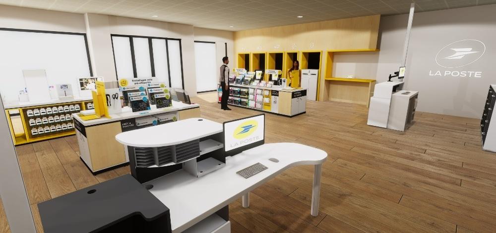 atelier-de-chevreuse-mobiliers3