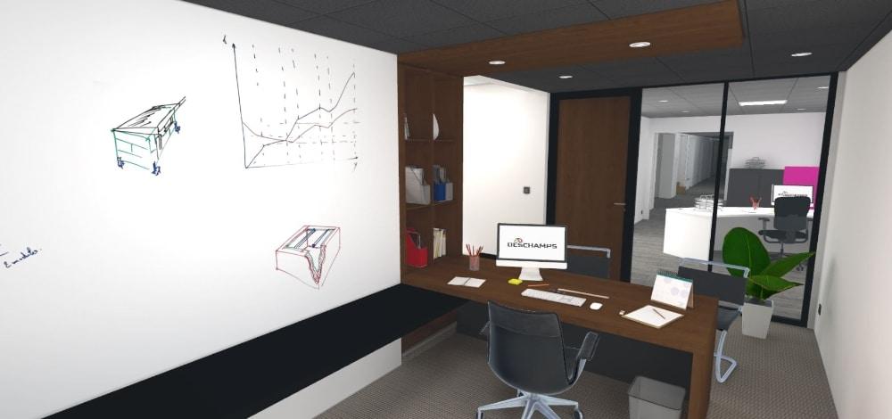 deschamps-showroom-bureau