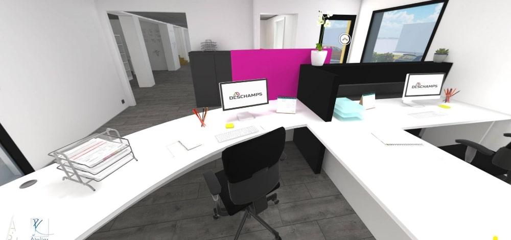 deschamps-showroom-salle-de-travail1