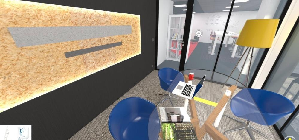 deschamps-showroom-salle-de-travail2