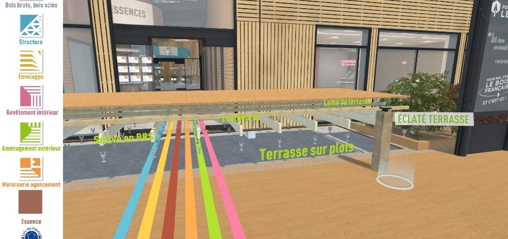 fnd-eclate-terrasse2