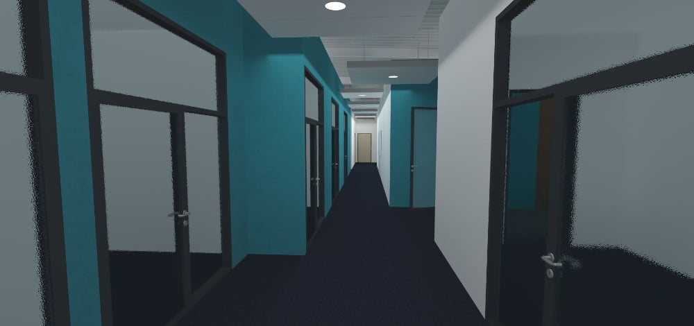 laval-virtual-center-interieur-couloir2