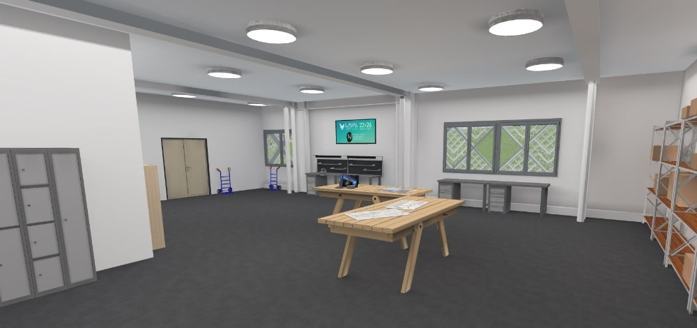 laval-virtual-center-interieur-salle (2)