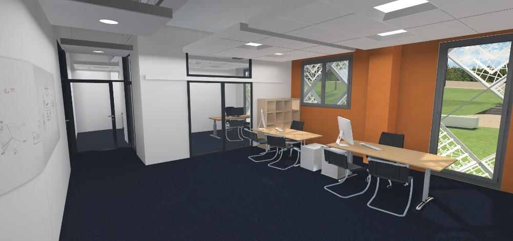laval-virtual-center-interieur-salle-bureaux2-