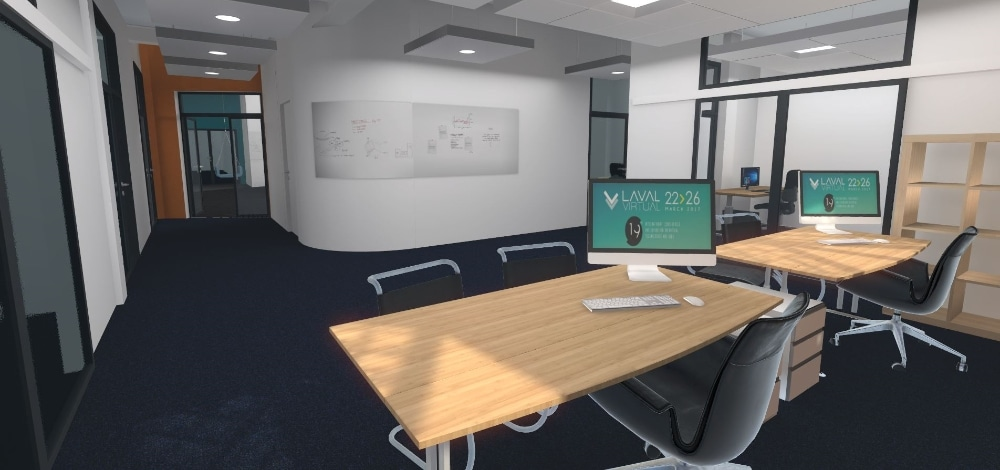 laval-virtual-center-interieur-salle-bureaux3