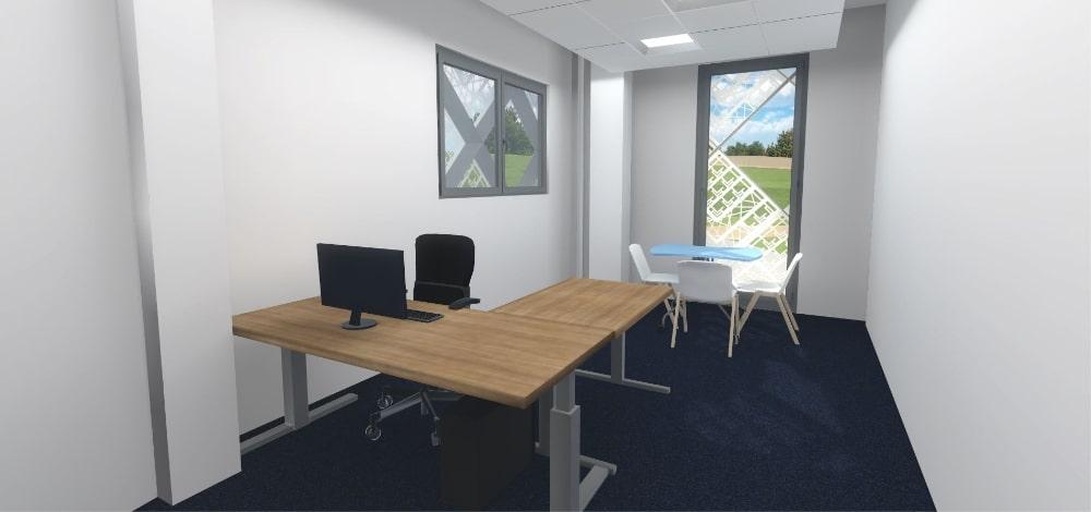 laval-virtual-center-interieur-salle-bureaux4