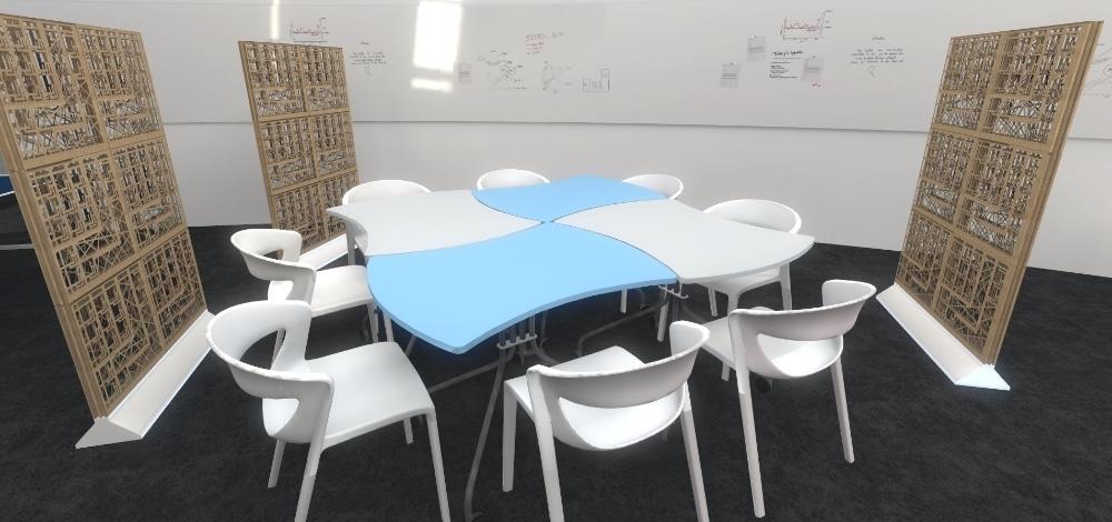 laval-virtual-center-interieur-salle-bureaux5