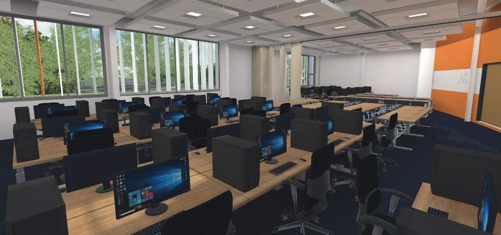 laval-virtual-center-salle-bureaux-2