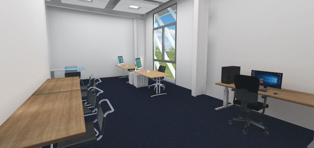 laval-virtual-center-salle-bureaux