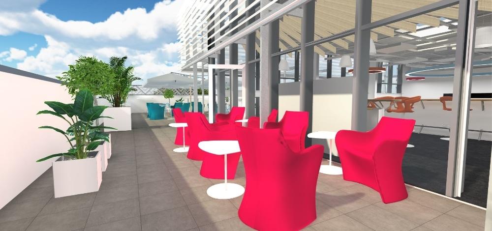 laval-virtual-center-terrasse-4