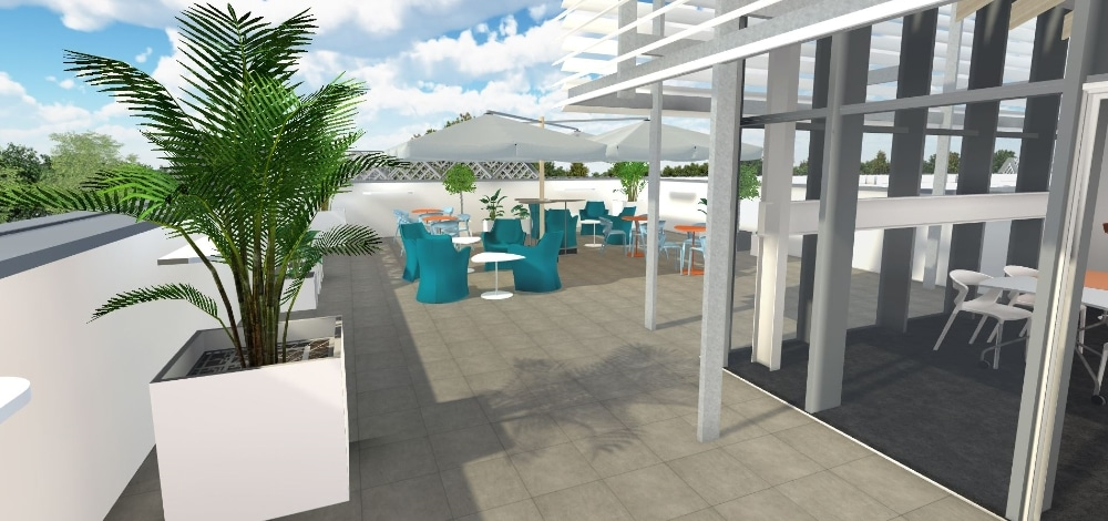 laval-virtual-center-terrasse-5