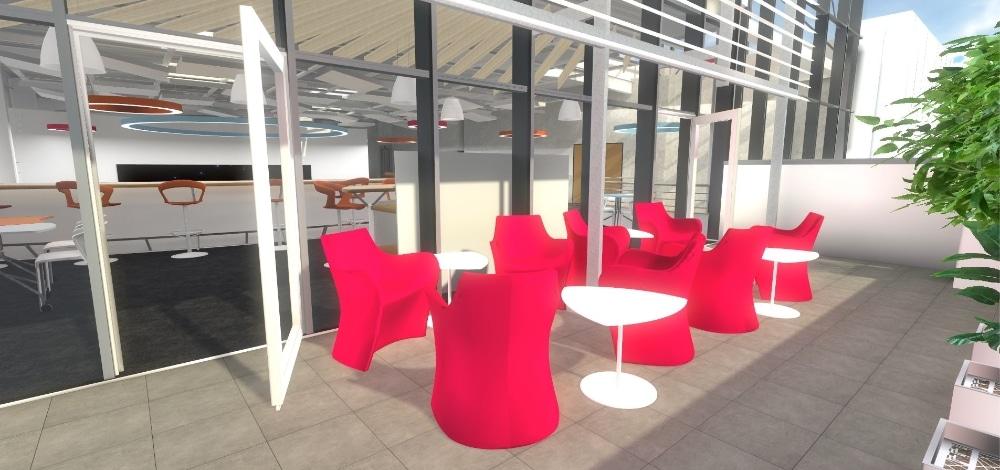 laval-virtual-center-terrasse