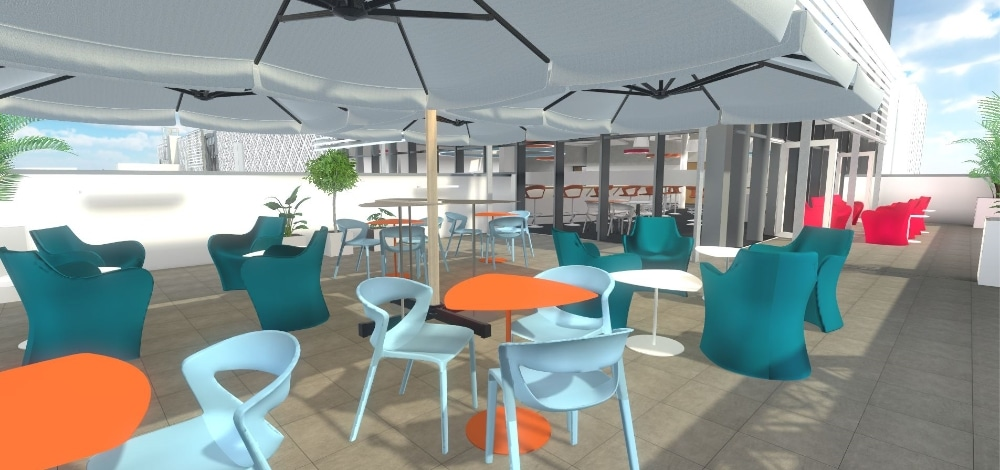 laval-virtual-center-terrasse2