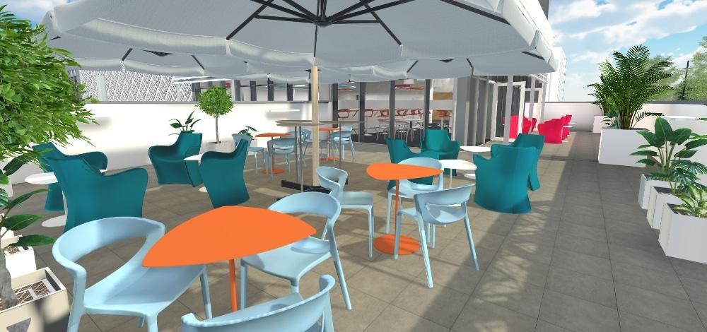 laval-virtual-center-terrasse3
