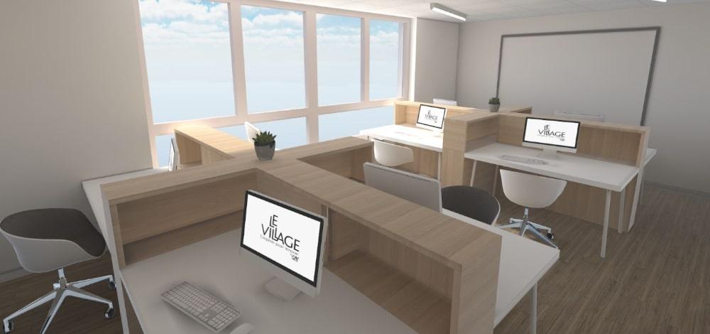levillage-startup-bureaux