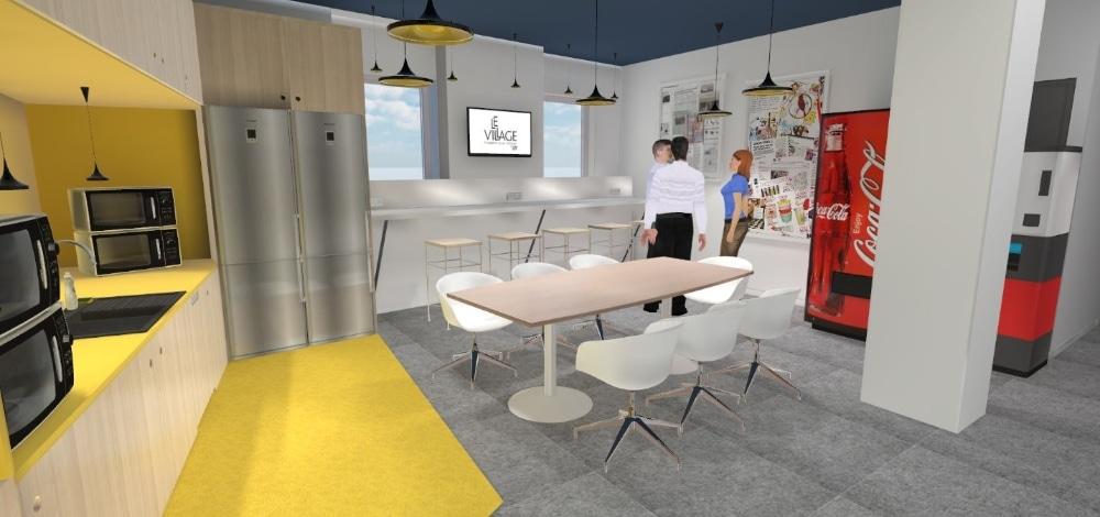 levillage-startup-salle-de-dejeuner