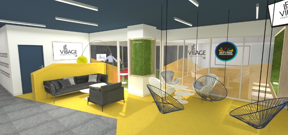 levillage-startup-salle-de-pause