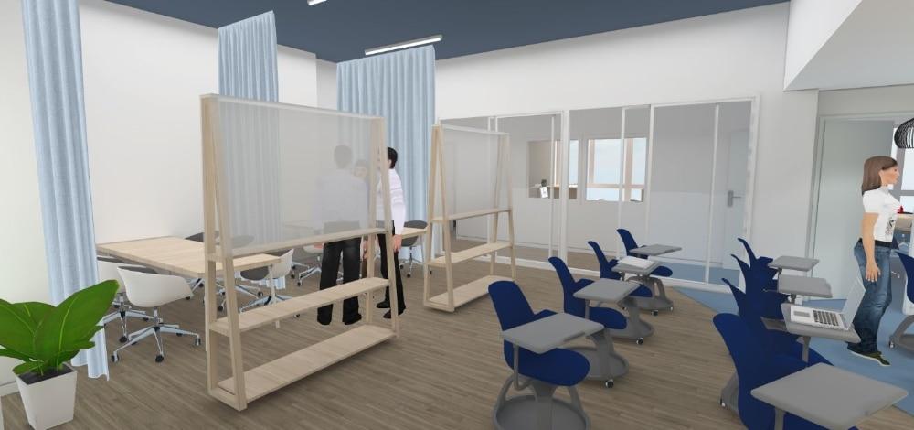 levillage-startup-salle-de-travail-2