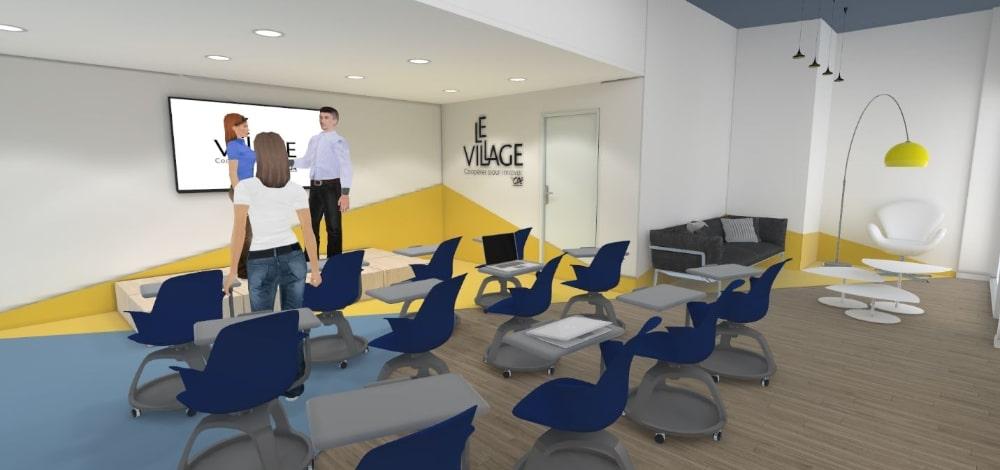 levillage-startup-salle-de-travail