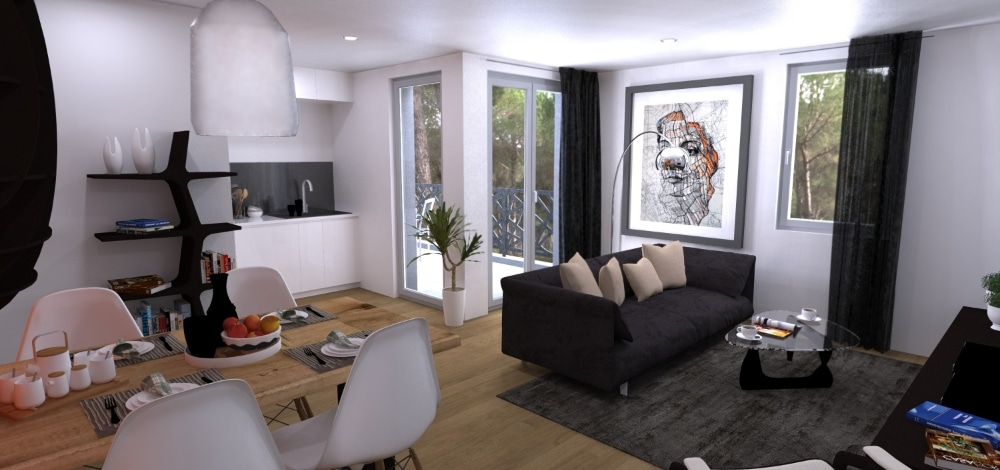 paillard-immobilier-intérieur-2
