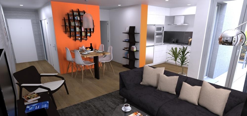 paillard-immobilier-intérieur