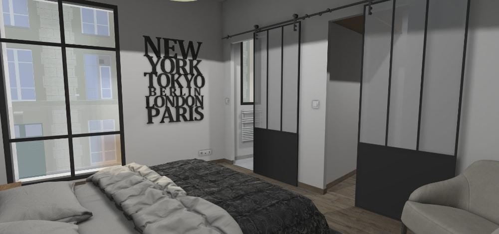 realites-le-carat-residence-chambre