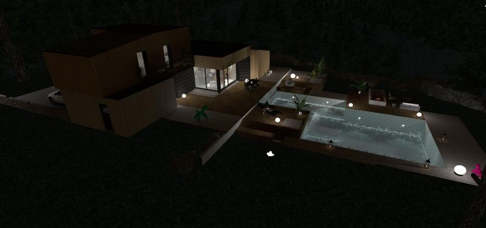 villa-dulo-exterieure-1