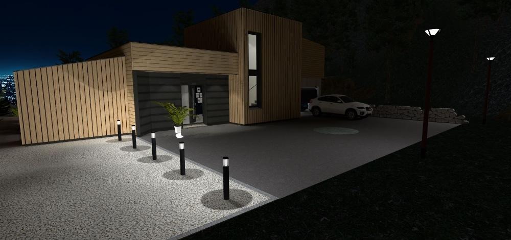 villa-dulo-exterieure-4