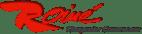 Roine-logo