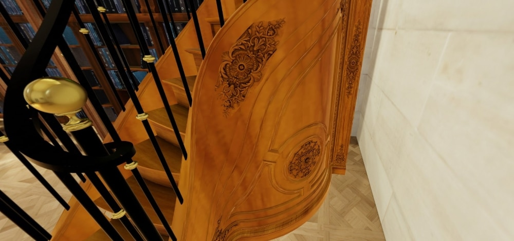 escalier-somme-360-3