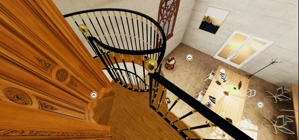 escalier-somme-360-6