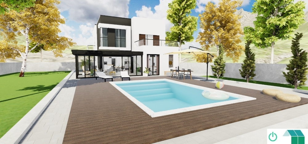 grandeur-nature-veranda-2