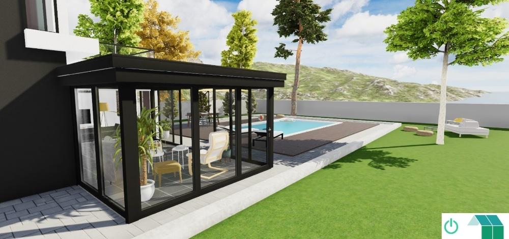 grandeur-nature-veranda-3