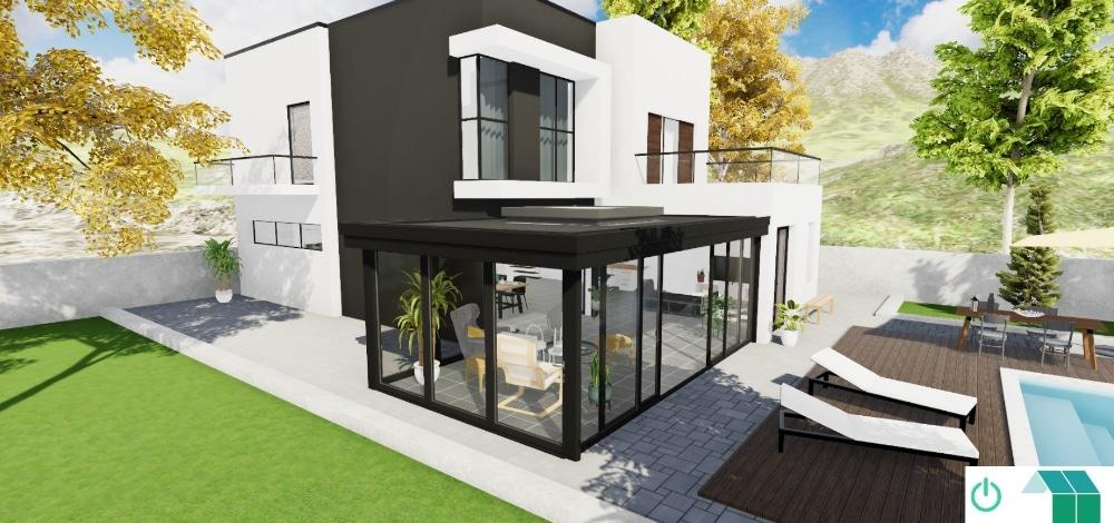 grandeur-nature-veranda