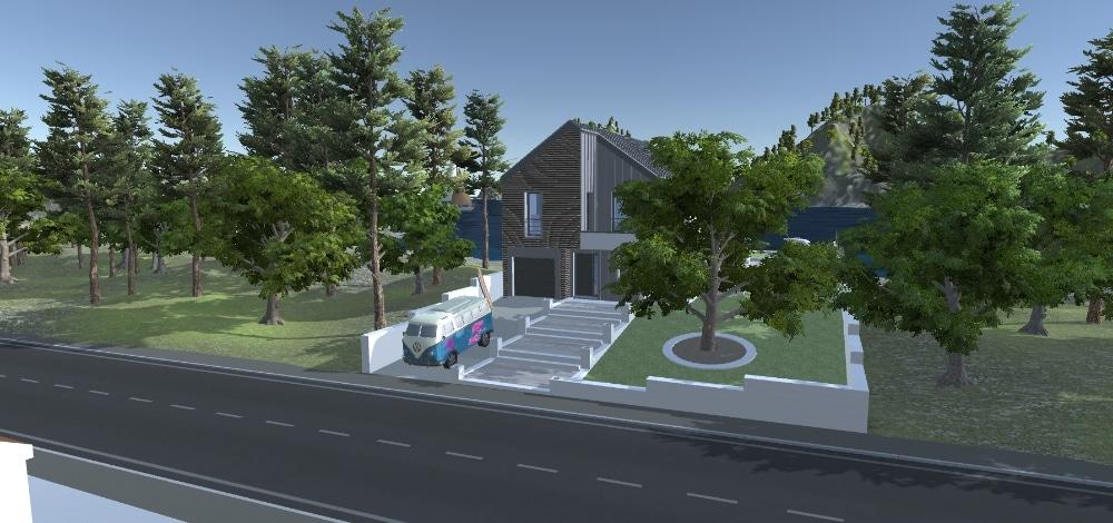 habitat-plus-showroom-vr-3