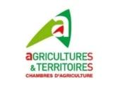 logo-agriculture-territoire
