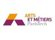 logo-art-et-metiers