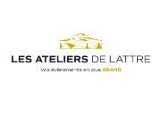 logo-ateliers-de-lattre