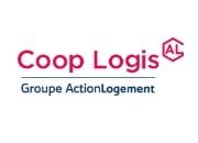logo-coop-logis