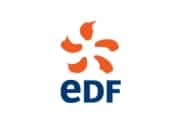 logo-edf