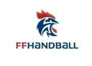 logo-ff-handball