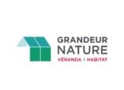 logo-grandeur-nature