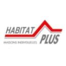 logo-habitat-plus