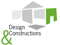 logo-hd-design-construction