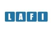logo-lafi