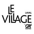 logo-le-village-ca