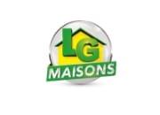 logo-lg-maison