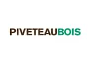 logo-piveteau