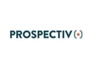 logo-prospectiv